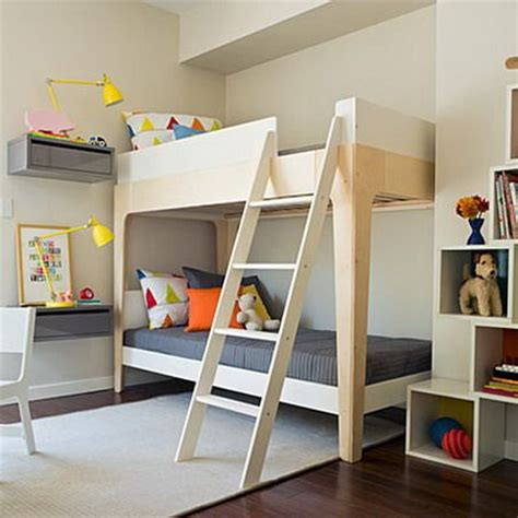 23 modern children bedroom ideas for the contemporary home petit tandem 187 blog archive 187 ideas habitaciones