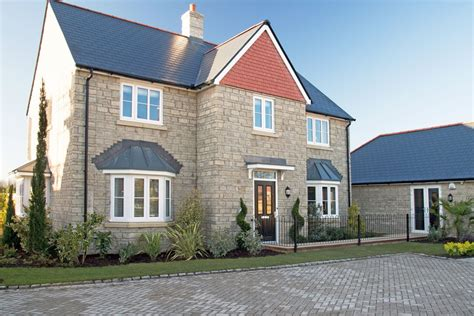 buy house oxfordshire property for sale in oxfordshire new homes for sale in oxfordshire linden homes
