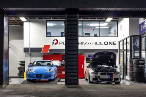 L Repair Shops by Land Rover Repair By Performance One In Richmond Bc Lrshops