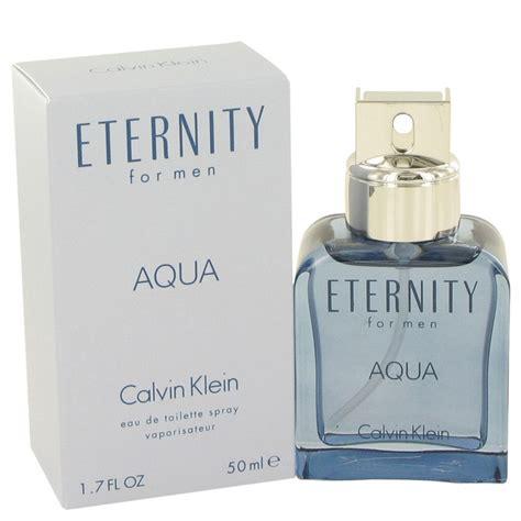 Parfum Eternity Aqua eternity aqua calvin klein prices perfumemaster org