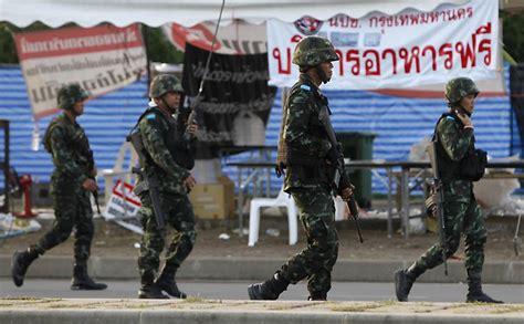 Especial Regime Militar Tudo Sobre golpe militar na 226 ndia 07 02 2018 mundo