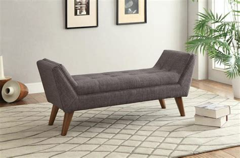 entryway bench with back entryway bench with back image of entryway furniture ideas