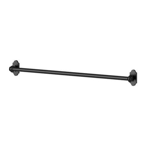 picture rail ikea fintorp rail 57 cm ikea