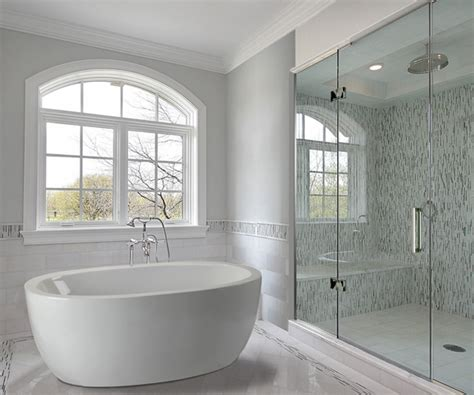 portsmouth bathroom showrooms bathrooms portsmouth bath companyportsmouth bath company