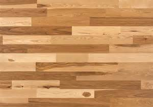 natural ambiance hickory country lauzon hardwood flooring