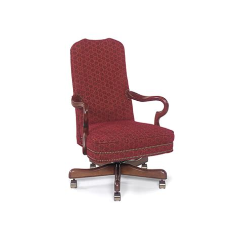 Fairfield 5168 35 Office Chairs Executive Swivel Discount Discount Swivel Chairs