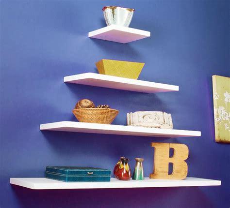 ikea floating floating shelf brackets ikea home decor ikea best