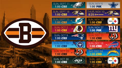 nfl 2016 schedule printable calendar template 2016