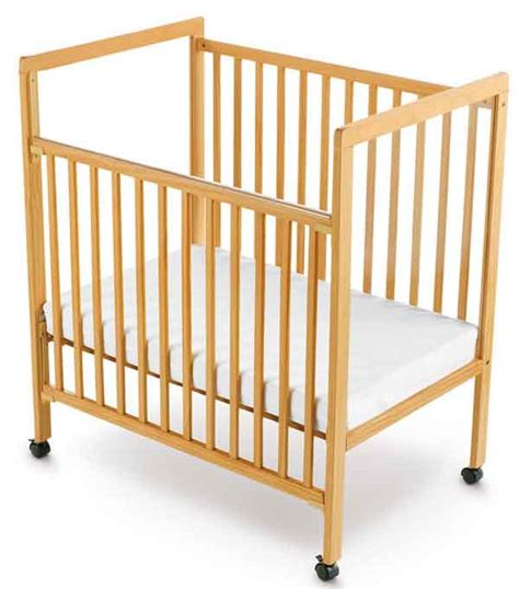 Mini Crib Australia Drop Side Crib Australia 100 Drop Side Crib Drop Side Crib I Made This Arbor From My 100 Space