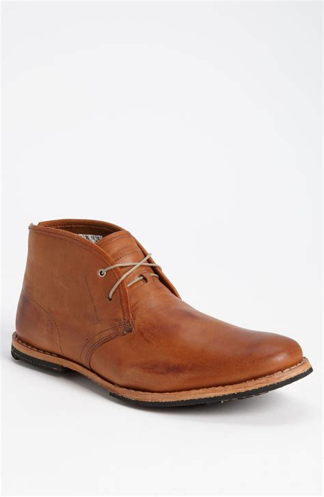 timberland boot company timberland boot company wodehouse lost history boot in