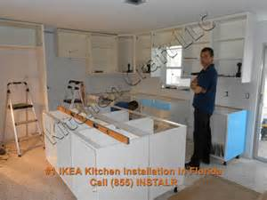 ikea kitchen cabinet installation ikea sektion kitchen installation ikea cabinet installation