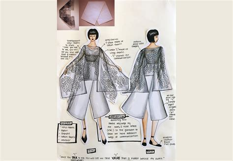 fashion design contest high school students cornell design award for high school students fiber