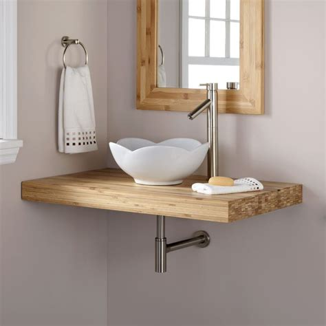 41 best images about vessel sinks on pinterest 1000 ideas about vessel sink on pinterest tub faucet