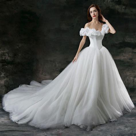 best 25 cinderella dresses ideas on cinderella dress disney princess gowns and