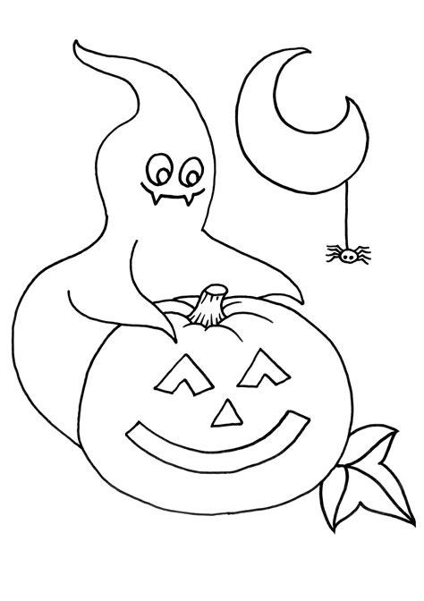 imagenes de halloween calabazas de halloween para colorear az dibujos para
