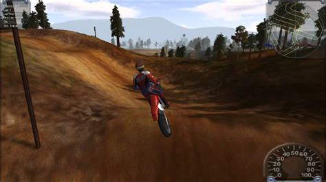motocross madness pc 25 best classic pc games that we will cherish forever