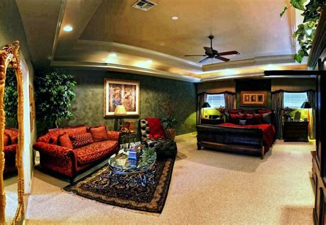 ralph home decorating ideas magnificent ralph paint decorating ideas