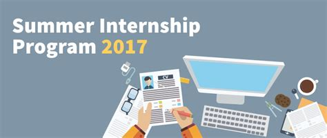 Summer Internship 2017 Deadlines For Application Mba by Iilm Graduate School Of Management Archives The Iilm
