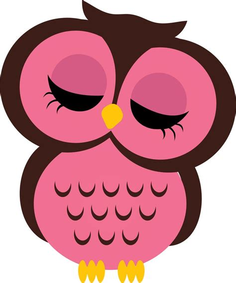 owl clipart 1000 ideas about owl clip on fall clip