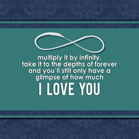 Infinity Quotes Best 25 Infinity Quotes Ideas On Get A