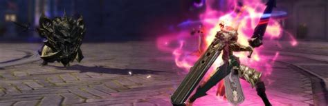 Revelation Online Closed Beta Giveaway - revelation online terza closed beta iniziata nuovo trailer mmo it