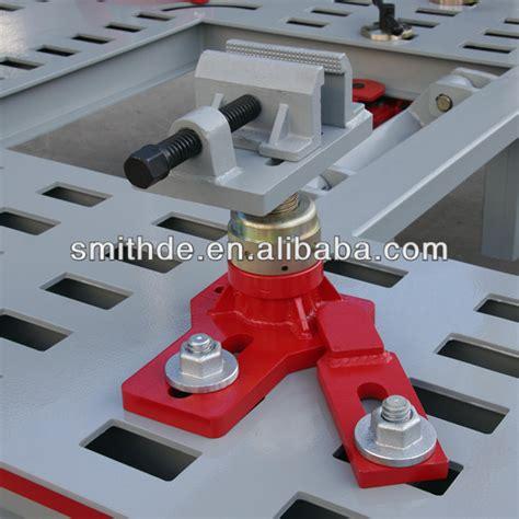 car bench frame machine for sale m5e auto body frame machine for sale car repair bench