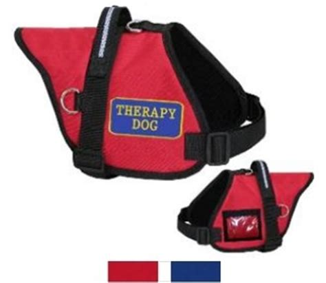 therapy vest buy therapy supplies including id cards therapy vests and more