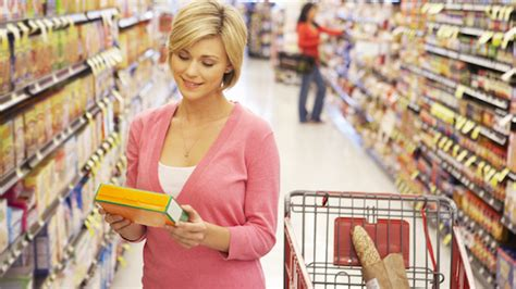 Grocery Shopping Mistakes by 18 Food Shopping Mistakes You Need To Stop Today