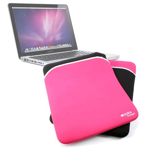 light pink apple laptop the gallery for gt light pink apple laptops