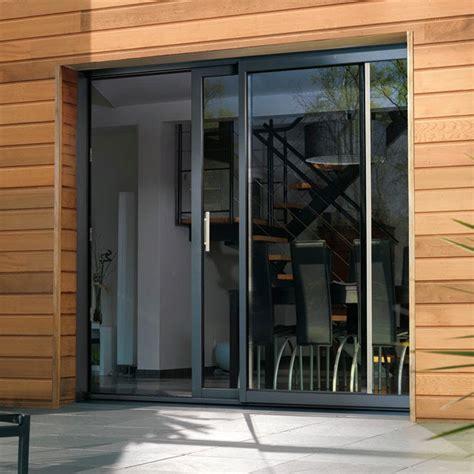 precio ventana de aluminio de seguridad ventanas de aluminio con ventanas de aluminio correderas buenos precios