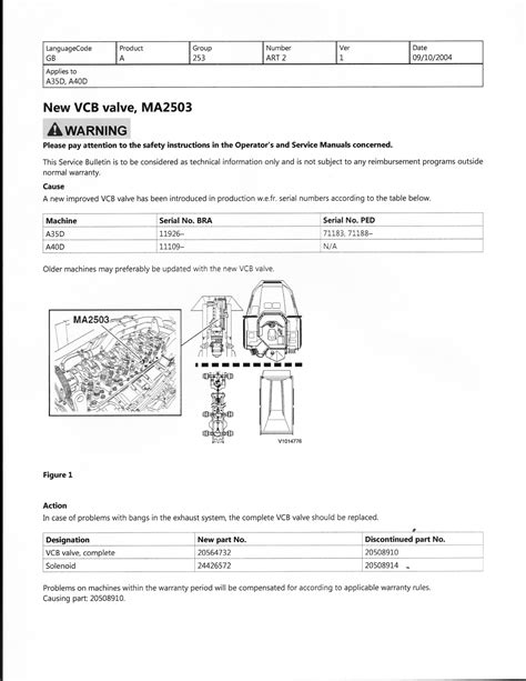 volvo d12c engine diagram volvo get free image about