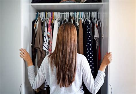 Height Of Closet Rod by Category Archive For Quot Storage Quot Bob Vila