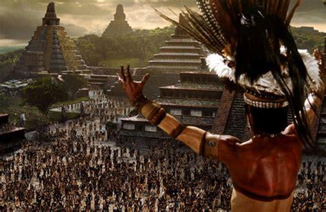 imagenes de jefes mayas 25 myths facts about the mayan civilization