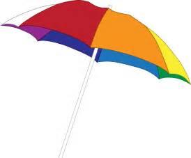 Beach umbrella related keywords amp suggestions beach umbrella long