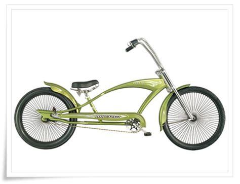 sepeda modifikasi foto foto modifikasi sepeda terbaik umum carapedia