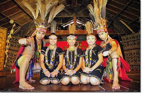 Baju Etnik Kedayan my minds gt gt my thoughts gt gt my feelings pakaian tradisional etnik sabah