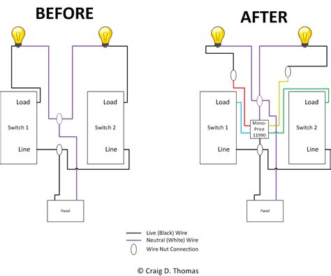 ribu1c relay wiring diagram refrigeration compressor