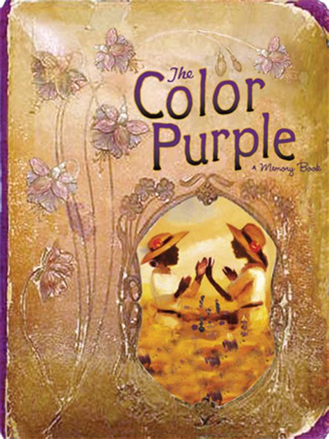 color purple book the color purple book quotes quotesgram