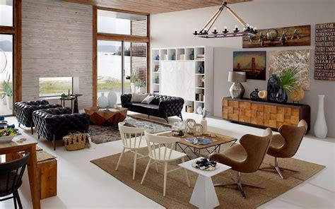 salones decoracion salones con estilo excellent salones estilo romantico