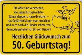 30 Geburtstag Sprüche Frech by Geburtstagsspr 252 Che Nett Geburtstagsspr 252 Che Herzen