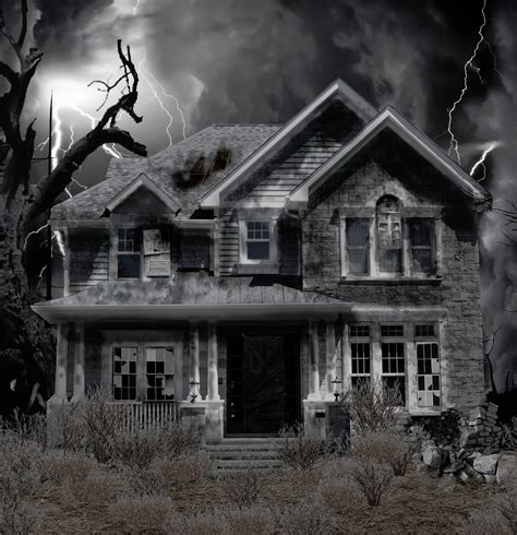 real life haunted houses real life haunted houses project 1 haunted house photo