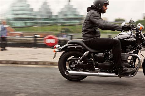 Motorrad Triumph Occasion by Motorrad Occasion Triumph Speedmaster Kaufen