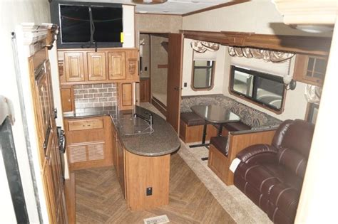 rv with king size bed pin by walnut ridge family rv sales on rv s pinterest
