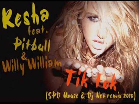 kesha tik tok dance tutorial full download danza del coraz n nico one heart dance