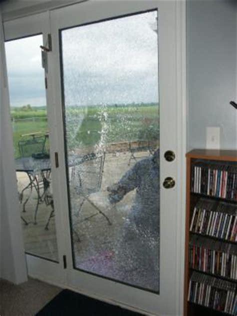 Ft Lauderdale Glass Mirrors Shower Doors Fort Broken Glass Door