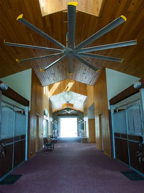 best horse stall fans 49 best images about barnyard plans on pinterest stables