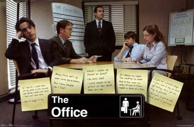 the office wallpaper the office the office dvd the