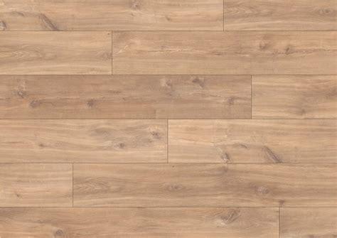 Midnight Oak Flooring by Quickstep Classic Midnight Oak Clm1487 Laminate