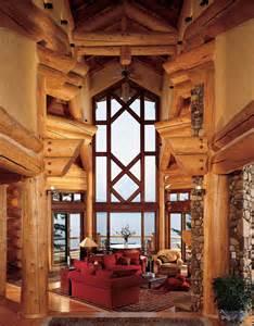 pioneer log homes pioneer log homes lake home cabins logs
