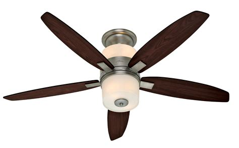 cars ceiling fan ceiling fans car interior design